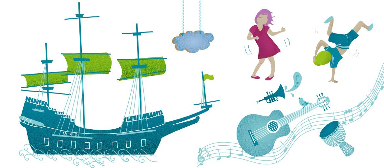 JH_vector-illustration.jpg