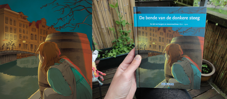 JH_kinderboeken_Home-slider.jpg