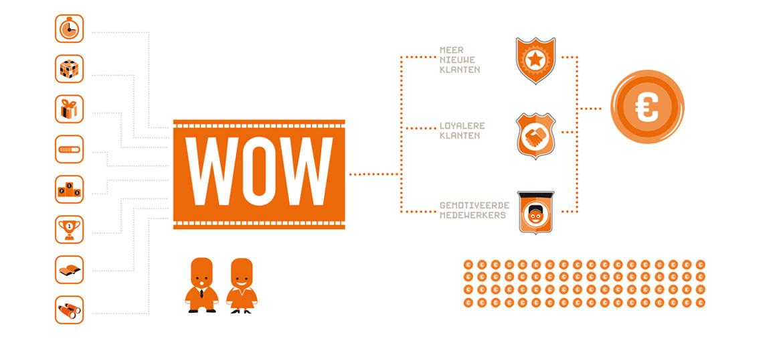 JH_infografics_Home-slider.jpg