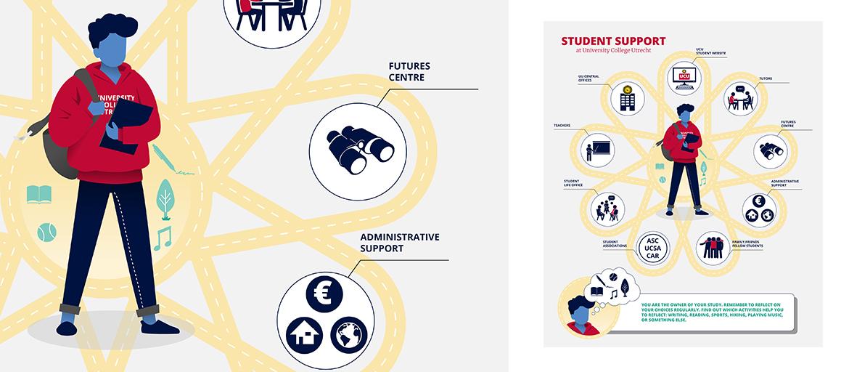 JH_UCU_infographic.jpg